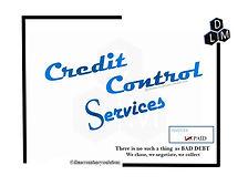 Credit control.jpg
