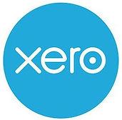 Xero_edited.jpg