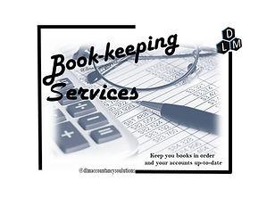 Bookkeping.jpg