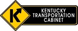 Kentucky Department Transportation