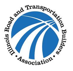 Illinois Road and Transportation Bu