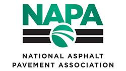 National Asphalt Pavement Associatio