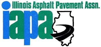Illinois Asphalt Pavement Associatio