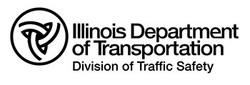 Illinois Department of Transportatio