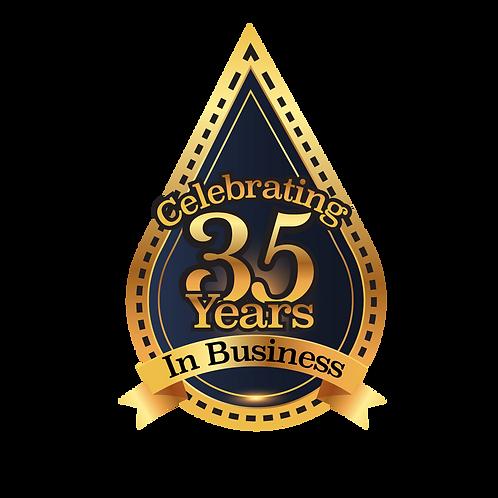 35yrs-logo-01.png