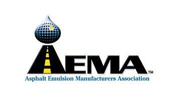 Asphalt Emulsion Manufacturer Associ