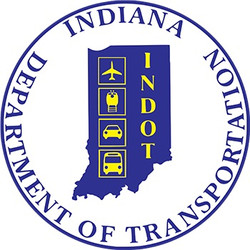 Indiana Department Transportation