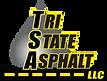Tri-State Asphalt, Tristate Asphalt, apshalt emulsions manufacturer, asphalt binders, sealcoat base material, chip seal oil, polymers, prime, tack coats