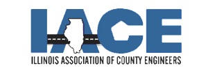 Illinois Association of County Engin