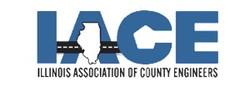 Illinois Association of County Engin