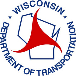 Wisconsin Department of Transportati