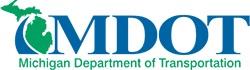 Michigan Department of Transportatio