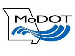 Missouri Department of Transportatio