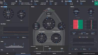 Vessel navigational monitoring main.JPG