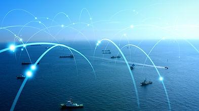 maritime ICT solution main.jpg