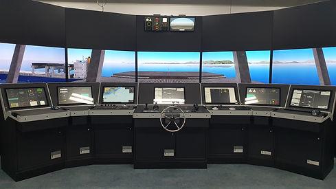 선박운항시뮬레이터.jpg