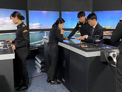 Maritime Training main1.jpg
