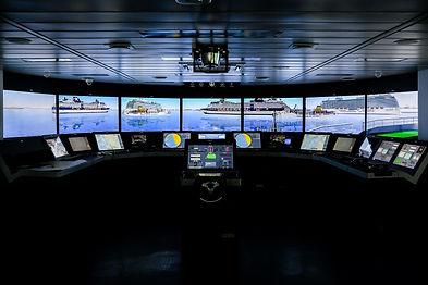 marine simulation solution main.jpg
