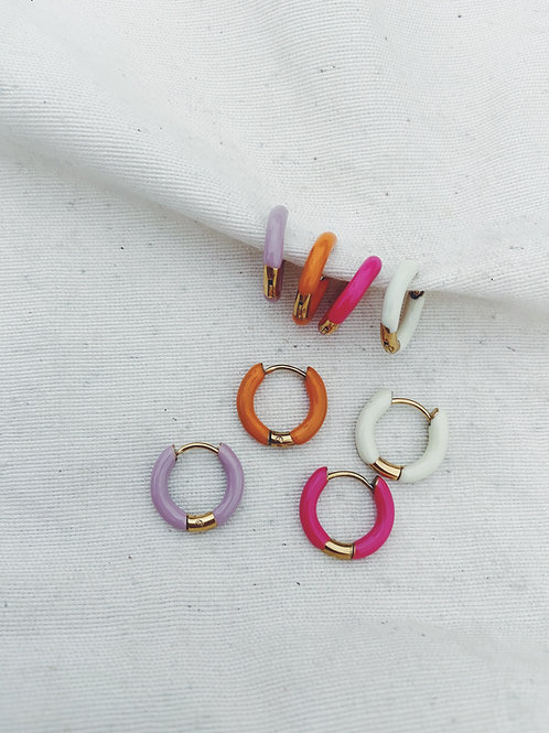 Tonis colores 10mm