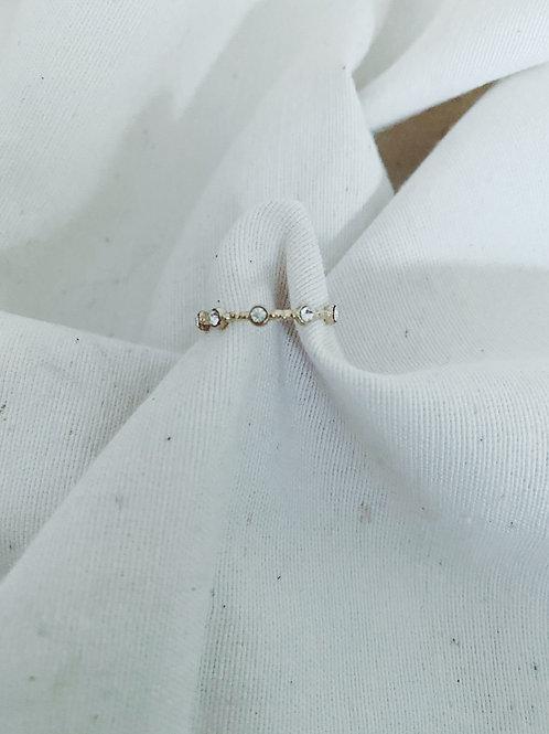 Diamantitos