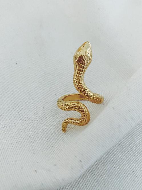 Maxi serpiente