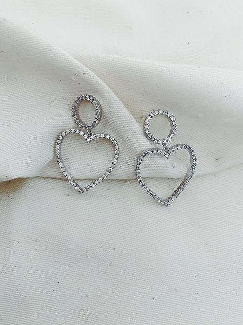 Heart circonitas