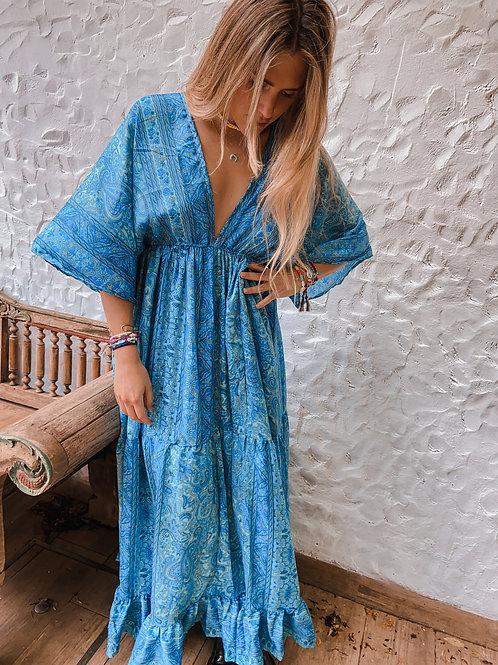 vestido Tenerife