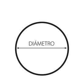 talla-anillo-figura-2.jpg