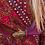 Thumbnail: Tarifeño rosa