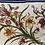 Thumbnail: Pañuelo flores