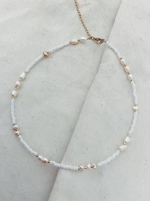 Perlas y perlitas