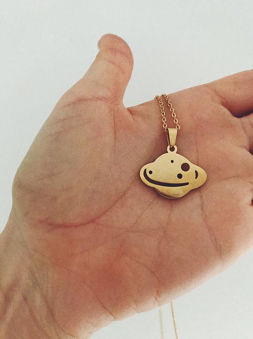 Saturno gold