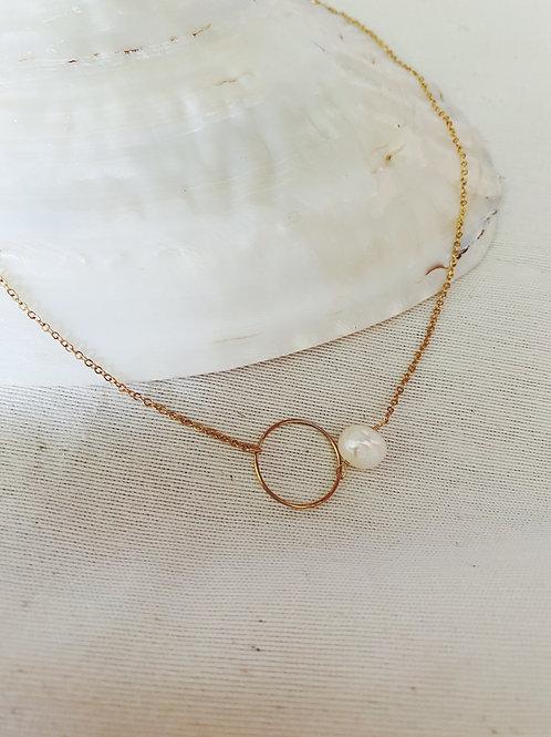 Enlace perla