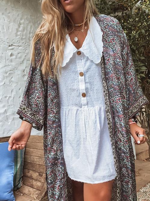 Kimono Formentera