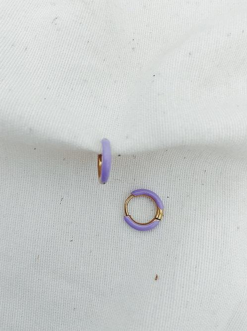 Arito mini tonis lila