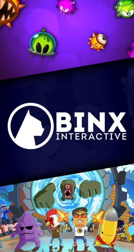 Binx_Job_Poster.png