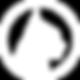 Binx_Logo_NoText.png