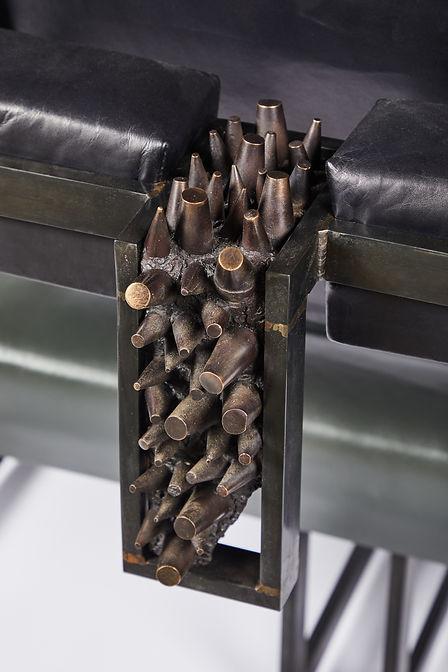 Pinnacle Club Chair Back 2.jpg