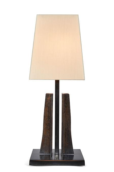 Ancre Lamp1.jpg