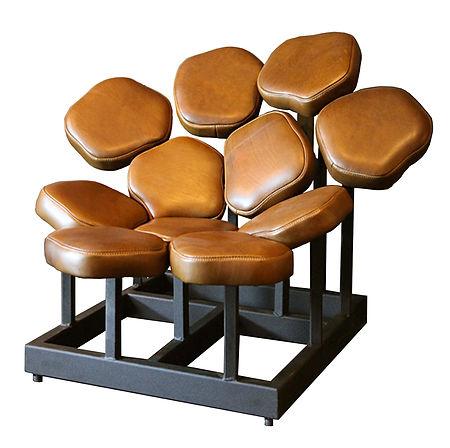 Pebble Chair.jpg