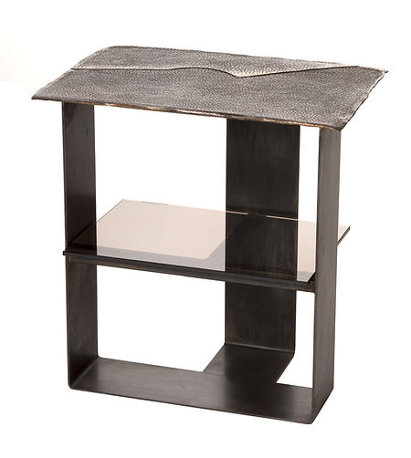 Domito Side Table.jpg
