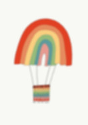rainbow balloon.jpg