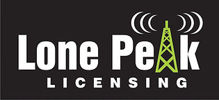 Lone Peak Licensing | FCC License / Call Sign Services