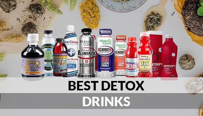 Best-Detox-Drinks-featured-image-696x399