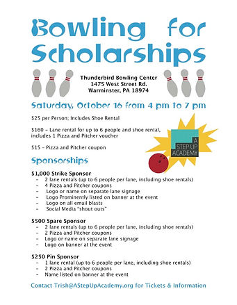Bowling for Scholarships.jpg