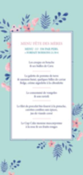 menu_Fête_des_mères.jpg
