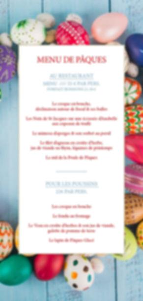 menu Paques 2019.jpg