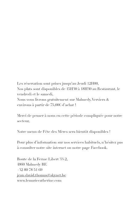 Carte des plats à emporter 12-04-page-00