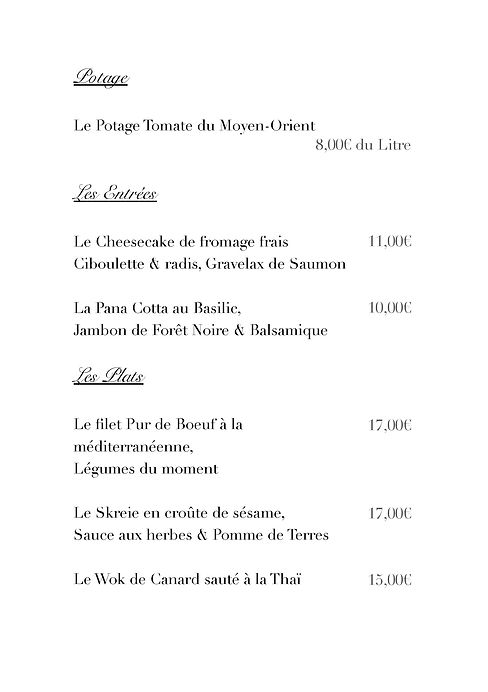 Carte des plats à emporter 22-02-page-00