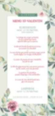 menu ST Valentin 2020.jpg